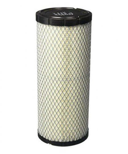 Kubota RTV 900 Diesel Air Filter Replaces HH950-93230